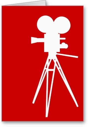retro_movie_camera_silhouette_card-r86feb18836bc4cfbb9f5c72412017ab5_xvuat_8byvr_512